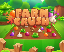 Farm Crush
